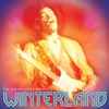 Sept. 13 Is Officially Jimi Hendrix-Winterland Day in San Francisco