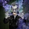 Serj Tankian: Show Preview