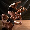 Dance Production <i>Sex, Love, Money</i> Takes on All Sides of Marriage