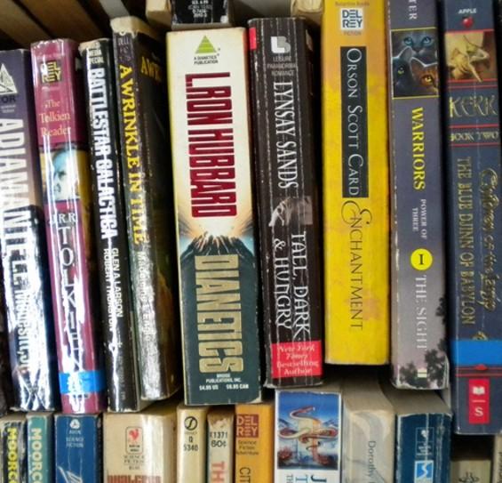 studies_in_crap_sf_library_sale_dianetics.jpg