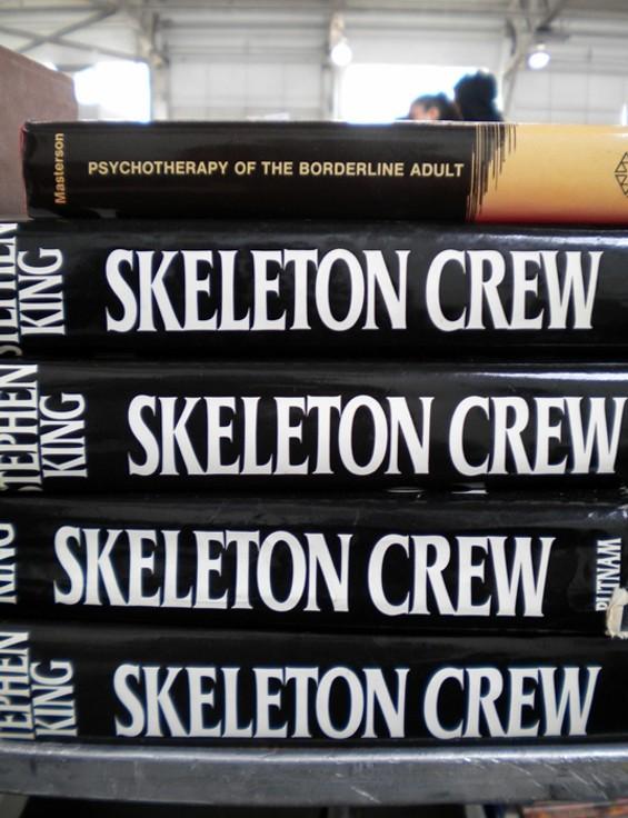 studies_in_crap_skeleton_crew_psychotherapy.jpg