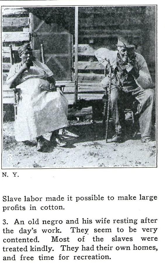studies_in_crap_sf_library_americ_history_slavery089.jpg