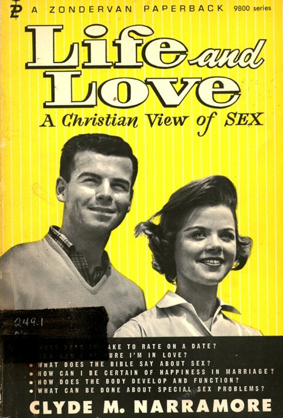 studies_in_crap_life_and_love_christian_sex_cover.jpg