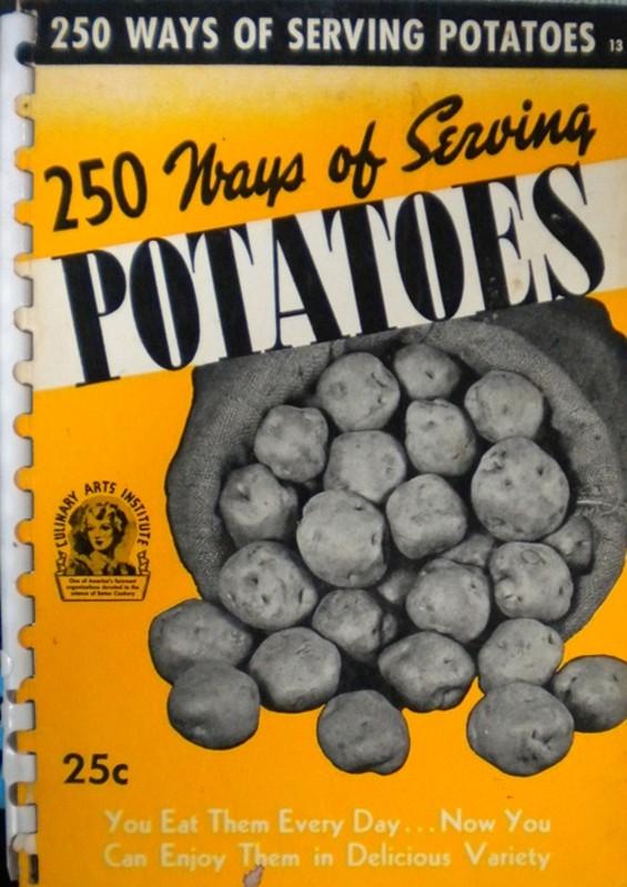 studies_in_crap_sf_library_250_ways_of_serving_potatoes.jpg