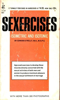 studies_in_crap_sf_library_sexercises082.jpg