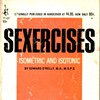 <i>Sexercises</i>: 10 Wonderfully Weird (and Upsetting) Discoveries at a Library Book Sale