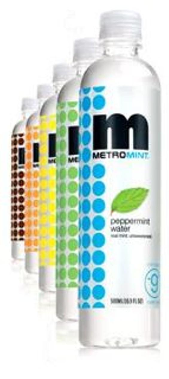 metromint_water.jpg