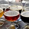 SF Beer Week: Friday Event Roundup