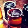 SF Beer Week: The Last Hurrah