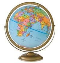 globe_thumb.jpg