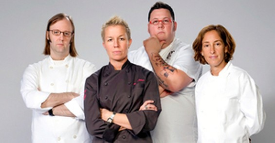 top_chef_masters_season_1_episode_102_live_vote_thumb_300x156.jpg