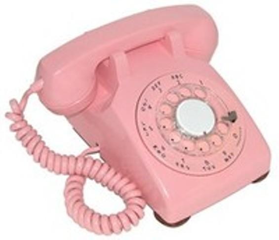 pink_phone_thumb_250x216_thumb_200x172.jpg