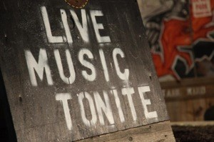 live_music_tonite_photo.jpg