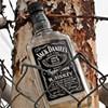 SF Exposure: Frisky Whiskey