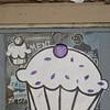 SF Exposure: Portrait of a Cupcake