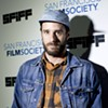 S.F. Film Society Artist in Residence Sebastián Silva on Not Reading Other People's Scripts, Making His Own Film's Evil Twin, and More