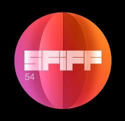 sfiff54_lr_black.jpg