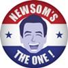 SF Gov InAction:  Gavin Newsom Explains It All