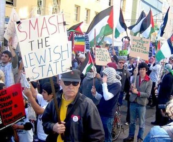 protester01_thumb_400x328.jpg