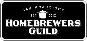 homebrewers_guild_logo_small.jpg
