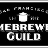 SF Homebrewers Guild Launches a Presidential Competition