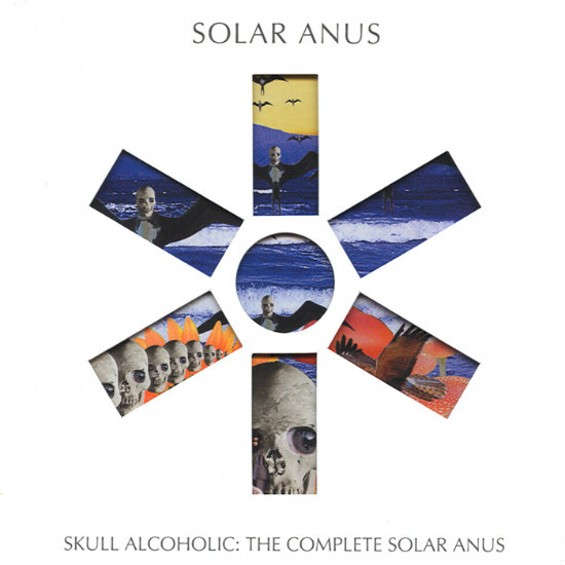 solaranus.jpg