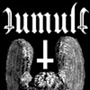 S.F. Label tUMULt Specializes in the Dark, Experimental, and Druggy