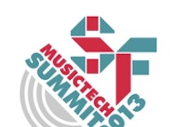 "SF Music Tech Summit: Digital Possibilities Abound, But ""Good"" Music Is Still Required"