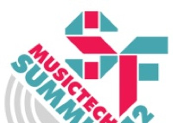 SF MusicTech Summit: Big Predictions, Blanket Dismissals, and Lots of Bad Words