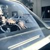 """Prince Aries, DaVinci, SanQuinn, and Matt Blaque Take a Ride in """"Clean Ass Whip"""""""