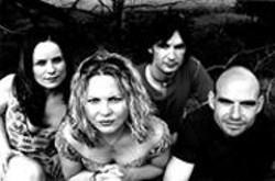 S.F. roots rockers the Bellyachers.