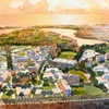 SF State The Hotelier? - New Master Plan Calls for 250 Rooms, Funding TBD
