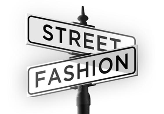 sm_streetfashion_header.jpg