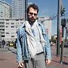 SF Street Fashion: Defending San Francisco's Sartorial Strength