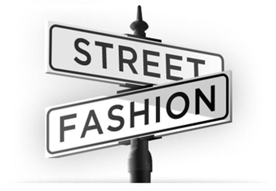 sm_sfweekly_streetfashion_header.jpg