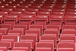 rsz_empty_seats_thumb_500x339.jpg