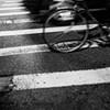 S.F. to Spend Money on Pedestrian Safety