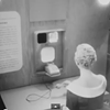 S.F. Video Demonstrates What Skyping Was Like in 1955