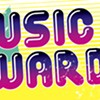 SF Weekly Music Awards 2008: Cast Your Vote!