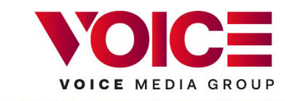 voice_media_group_logo.png