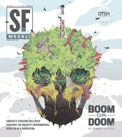 sf_weekly_boom_or_doom_cover.jpg