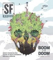 sf_weekly_boom_or_doom_cover.jpg
