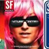 SF Weekly Staffers Take Home Awards