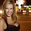 SF Weekly Ticket Giveaway: Chelsea Handler at The Warfield