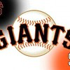 SF Weekly Tuesday Freebie: Giants Tickets