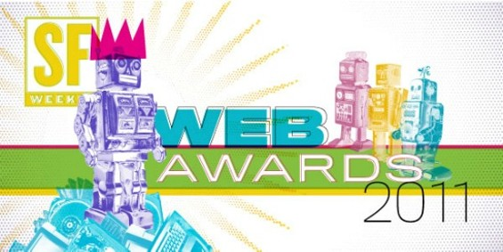 webawards2011_v2_blog1111.jpg