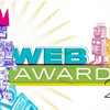 <i>SF Weekly</i> Web Awards 2011: We Have Some Winners!