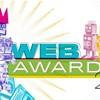 <em>SF Weekly</em> Web Awards Await Your Nominations