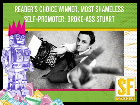 selfpromoterwinnerslideblog_size.jpg