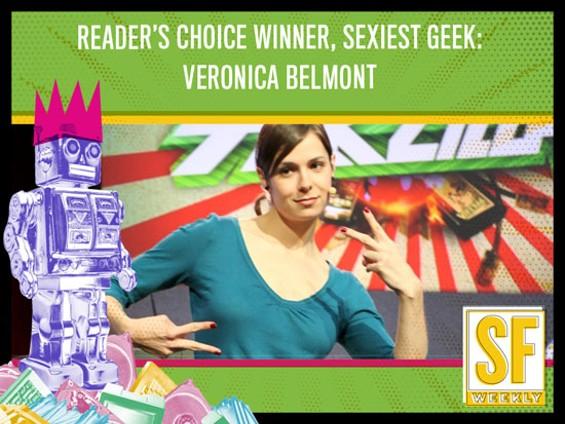 sexiestgeekwinnerslideblog_size.jpg